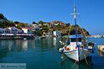 Evdilos Ikaria | Greece | Photo 26 - Photo JustGreece.com