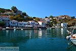 Evdilos Ikaria | Greece | Photo 27 - Photo JustGreece.com