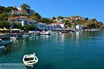 Evdilos Ikaria | Greece | Photo 29 - Photo JustGreece.com