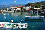 Evdilos Ikaria | Greece | Photo 33 - Photo JustGreece.com