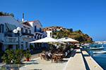 Evdilos Ikaria | Greece | Photo 34 - Photo JustGreece.com