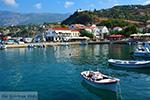 Evdilos Ikaria   Greece   Photo 35 - Photo JustGreece.com