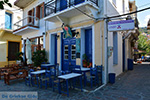 JustGreece.com Evdilos Ikaria | Greece | Photo 41 - Foto van JustGreece.com