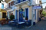 Evdilos Ikaria | Greece | Photo 41 - Photo JustGreece.com