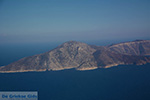 Island of Fourni near Ikaria | Greece | Photo 1 - Photo JustGreece.com