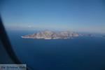 Island of Fourni near Ikaria   Greece   Photo 2 - Photo JustGreece.com