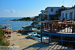 JustGreece.com Gialiskari Ikaria | Greece | Photo 1 - Foto van JustGreece.com