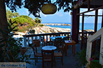 JustGreece.com Gialiskari Ikaria | Greece | Photo 6 - Foto van JustGreece.com