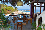 JustGreece.com Gialiskari Ikaria | Greece | Photo 7 - Foto van JustGreece.com