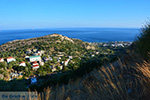 from Mountains near Agios Kirykos Ikaria | With view to Fourni islands Photo 10 - Photo JustGreece.com