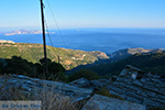 from Mountains near Agios Kirykos Ikaria | With view to Fourni islands Photo 8 - Photo JustGreece.com