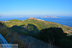JustGreece.com from Mountains near Agios Kirykos Ikaria | With view to Fourni islands Photo 6 - Foto van JustGreece.com