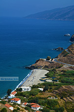 Kampos Ikaria | Greece Photo 4 - Photo JustGreece.com