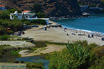 Kampos Ikaria | Greece Photo 12 - Photo JustGreece.com
