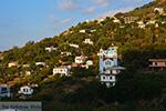 Karavostamo Ikaria | Greece | Photo 1 - Photo JustGreece.com