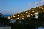 Karavostamo Ikaria | Greece | Photo 2 - Photo JustGreece.com