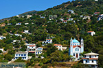 Karavostamo Ikaria | Greece | Photo 11 - Photo JustGreece.com