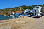 Karavostamo Ikaria | Greece | Photo 17 - Photo JustGreece.com
