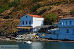 JustGreece.com Karavostamo Ikaria | Greece | Photo 20 - Foto van JustGreece.com