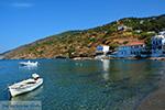 Karavostamo Ikaria | Greece | Photo 22 - Photo JustGreece.com