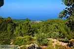 JustGreece.com Moni Theoktistis near Kampos Ikaria | Avlaki Ikaria Photo 7 - Foto van JustGreece.com