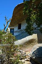 Moni Theoktistis near Kampos Ikaria | Avlaki Ikaria Photo 21 - Photo JustGreece.com