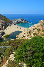 Nas Ikaria | Greece | Photo 16 - Photo JustGreece.com