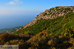 Noordkust Ikaria | Greece | Photo 1 - Photo JustGreece.com