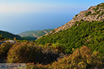 Noordkust Ikaria | Greece | Photo 4 - Photo JustGreece.com