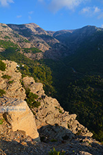 Noordkust Ikaria | Greece | Photo 6 - Photo JustGreece.com