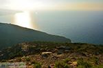 Noordkust Ikaria | Greece | Photo 8 - Photo JustGreece.com