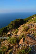 Noordkust Ikaria | Greece | Photo 9 - Photo JustGreece.com