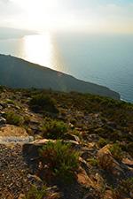 Noordkust Ikaria   Greece   Photo 10 - Photo JustGreece.com