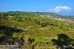 Mountainous Raches Ikaria | Greece | Photo 3 - Photo JustGreece.com