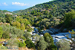 Mountainous Raches Ikaria | Greece | Photo 4 - Photo JustGreece.com