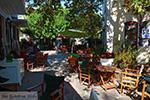 Mountainous Raches Ikaria | Greece | Photo 14 - Photo JustGreece.com