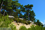 Mountainous Raches Ikaria | Greece | Photo 28 - Photo JustGreece.com