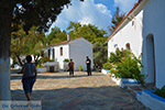 Moni Mounte | monastery Mounte | Raches Ikaria Foto10 - Photo JustGreece.com