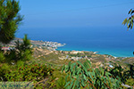 View to Raches Ikaria | Greece Photo 5 - Photo JustGreece.com