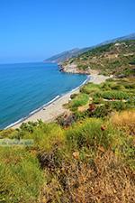 beach Fles near Evdilos Ikaria | Greece | Photo 2 - Photo JustGreece.com