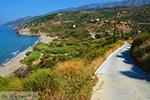 beach Fles near Evdilos Ikaria   Greece   Photo 3 - Photo JustGreece.com