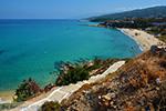 JustGreece.com beach Livadi Armenistis Ikaria | Greece | Photo 0018 - Foto van JustGreece.com