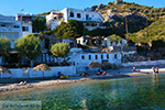Therma ikaria | Greece Photo 20 - Photo JustGreece.com