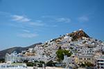 JustGreece.com Ios town - Island of Ios - Cyclades Greece Photo 8 - Foto van JustGreece.com