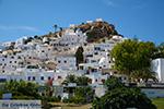 JustGreece.com Ios town - Island of Ios - Cyclades Greece Photo 9 - Foto van JustGreece.com