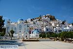 JustGreece.com Ios town - Island of Ios - Cyclades Greece Photo 14 - Foto van JustGreece.com