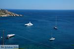 JustGreece.com Mylopotas Ios - Island of Ios - Cyclades Greece Photo 27 - Foto van JustGreece.com