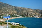 JustGreece.com Mylopotas Ios - Island of Ios - Cyclades Greece Photo 28 - Foto van JustGreece.com
