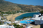 JustGreece.com Mylopotas Ios - Island of Ios - Cyclades Greece Photo 29 - Foto van JustGreece.com