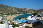 JustGreece.com Mylopotas Ios - Island of Ios - Cyclades Greece Photo 30 - Foto van JustGreece.com